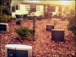TV Land in Gainesville