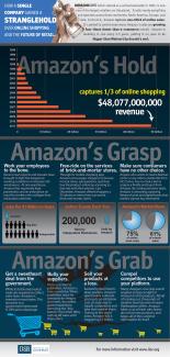 amazon-infographic